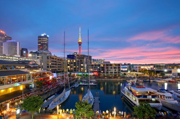 https://nzsoldancold2019.co.nz/wp-content/uploads/2018/09/Sunset-at-Viaduct-Harbour_resized.jpg